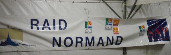 Les Knockand'O chez les Normands
