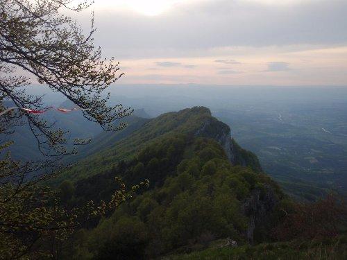 Mission : Accompagnateur d'un bout de Drôme