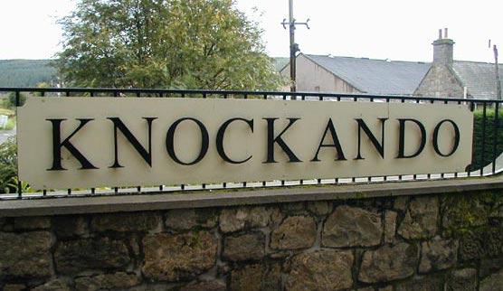 Knockand'O and CO