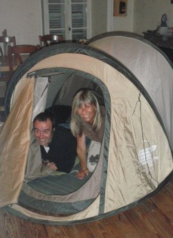 2008 crest cr camping Camping Ideas That Will Boost Your Knowledge
