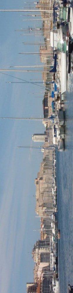 Marseille 2008
