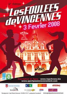 Autre regard sur Vincennes