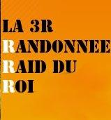 Rando Raid du Roi 2007