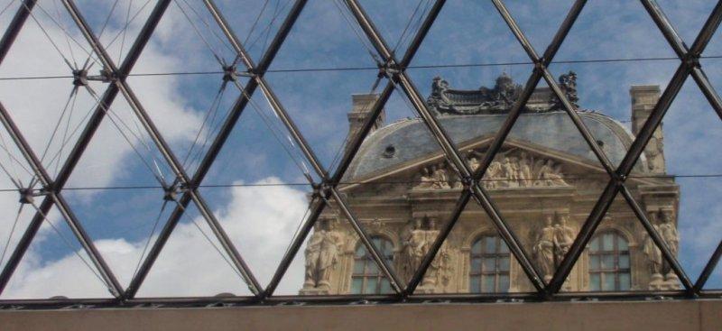 2008_05_balade_paris_louvre_0004___800x600