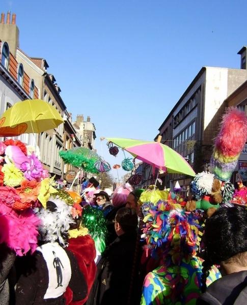 2011_carnaval_dunkerque_D_carnaval_800x600_018