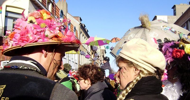 2011_carnaval_dunkerque_D_carnaval_800x600_019