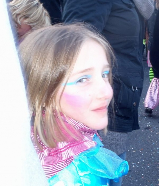 2011_carnaval_dunkerque_D_carnaval_800x600_055