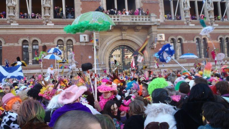 2011_carnaval_dunkerque_D_carnaval_800x600_064