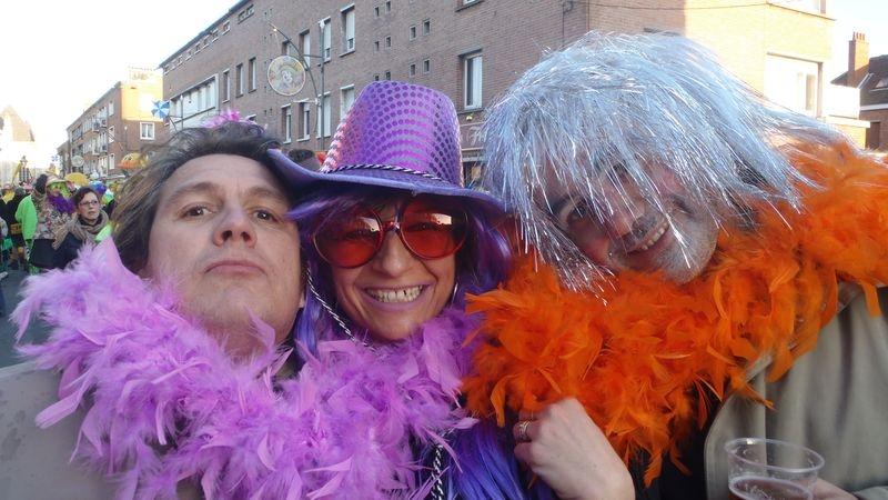 2011_carnaval_dunkerque_D_carnaval_800x600_091