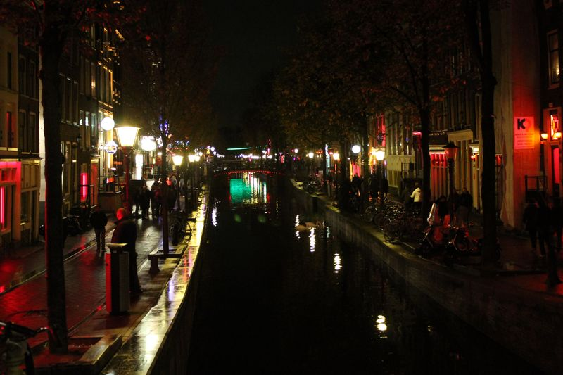 2013_11_amsterdam_130_photos_publiees_045