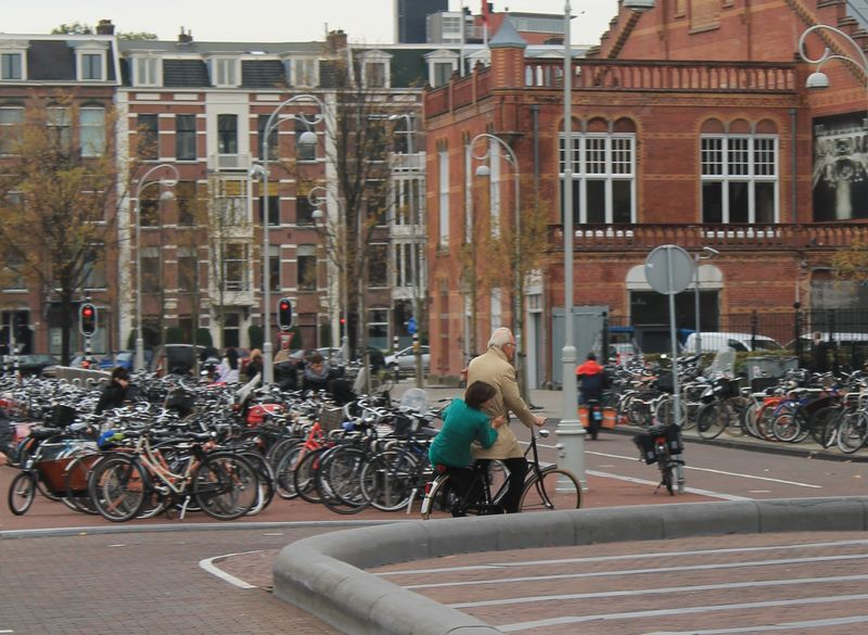 2013_11_amsterdam_130_photos_publiees_061