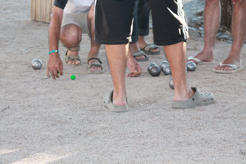2013_petanque_On_se_regale_2013_07_08_tournels_17_petanque_0062___800x600_003