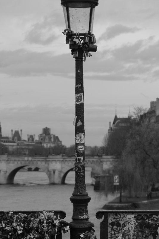 2014_02_14_paris_saint_valentin_0035___800x600