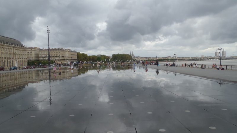 2014_08_31_bordeaux_mirroir_d_eau_0003___800x600