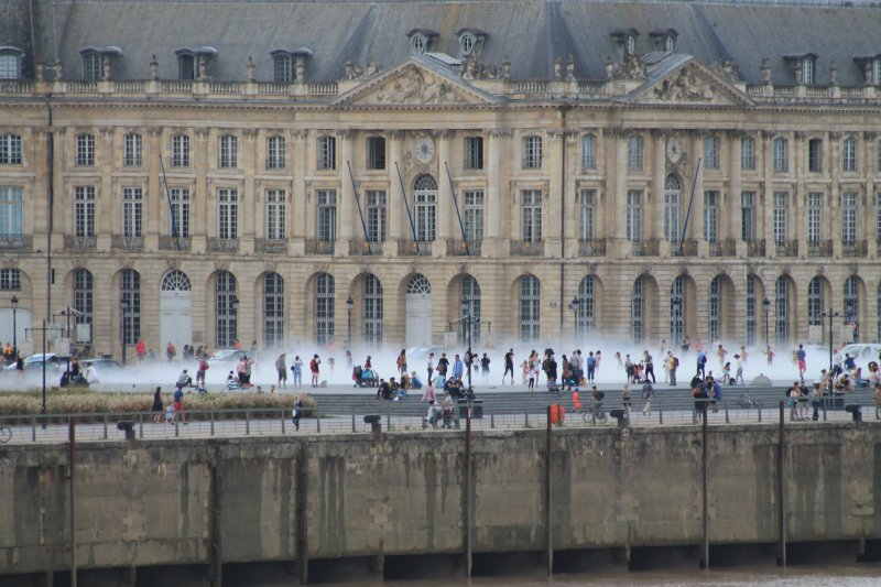 2014_08_31_bordeaux_mirroir_d_eau_0010___800x600