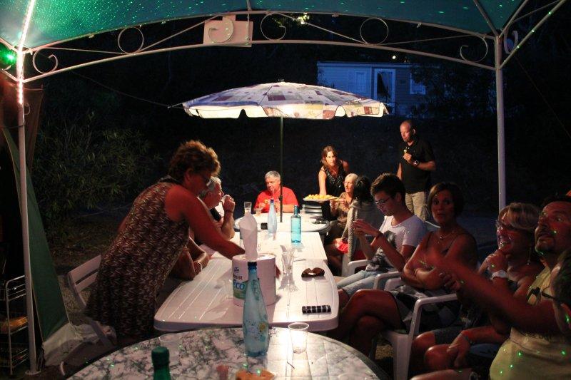 2014_08_07_chronique_campeur