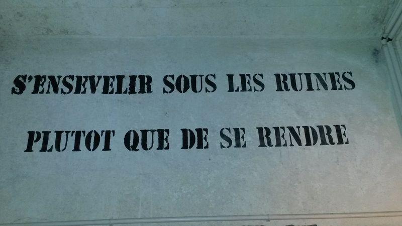 Mon_arriere_grand_pere_ce_heros_2015_2015_falouse_devise_003