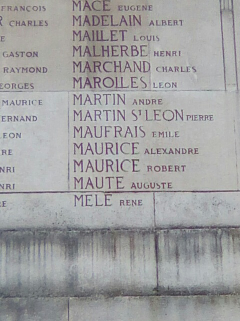 Mon_arriere_grand_pere_ce_heros_2015_monument-maute-1_009