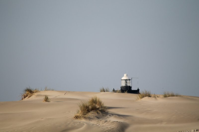 2015_02_06_we_gard_phare_de_l_espiguette_0004___800x600