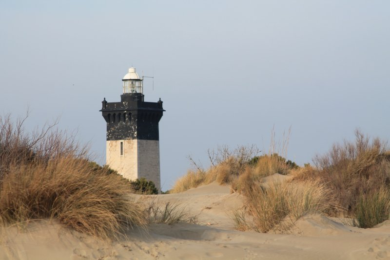 2015_02_06_we_gard_phare_de_l_espiguette_0041___800x600