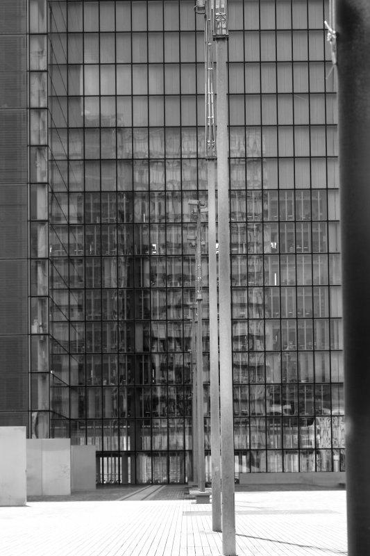 2016_04_15_paris_avec_alsaciens_a_bibliotheque_nationale_fm_0012___800x600