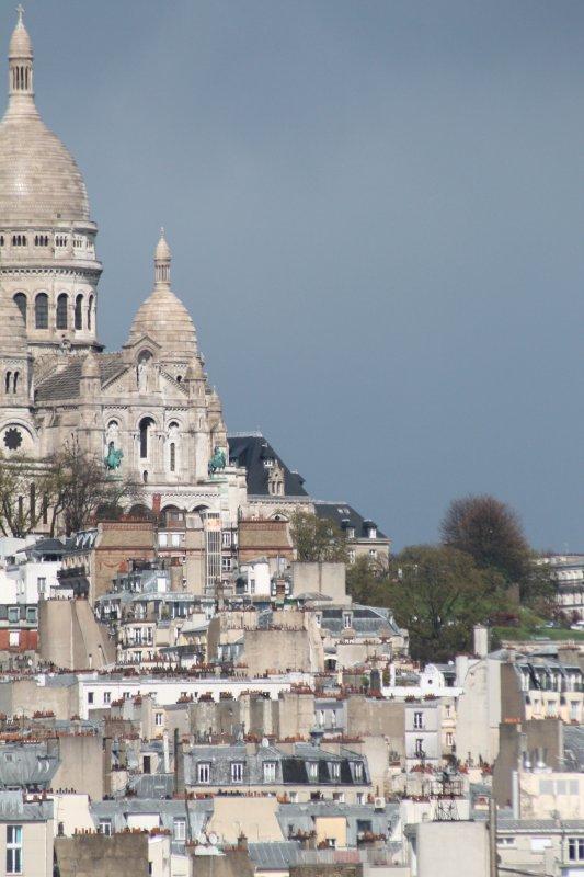 2016_04_15_paris_avec_alsaciens_g_terasse_gf_0009___800x600