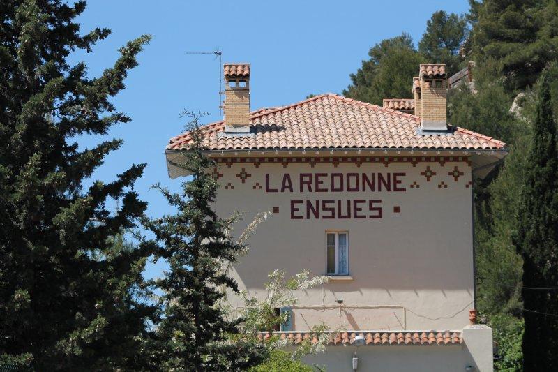 2016_04_22-29_vacances_martigues_32_la_redonne-madrague_gignac_0001___800x600