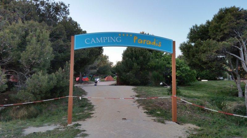 2016_04_22-29_vacances_martigues_50_camping_paradis_0002___800x600