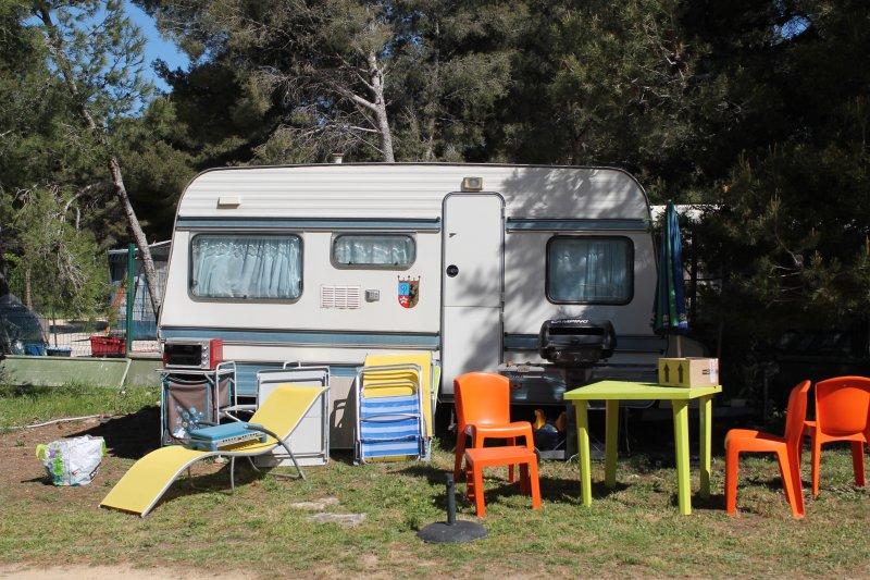 2016_04_22-29_vacances_martigues_50_camping_paradis_0024___800x600