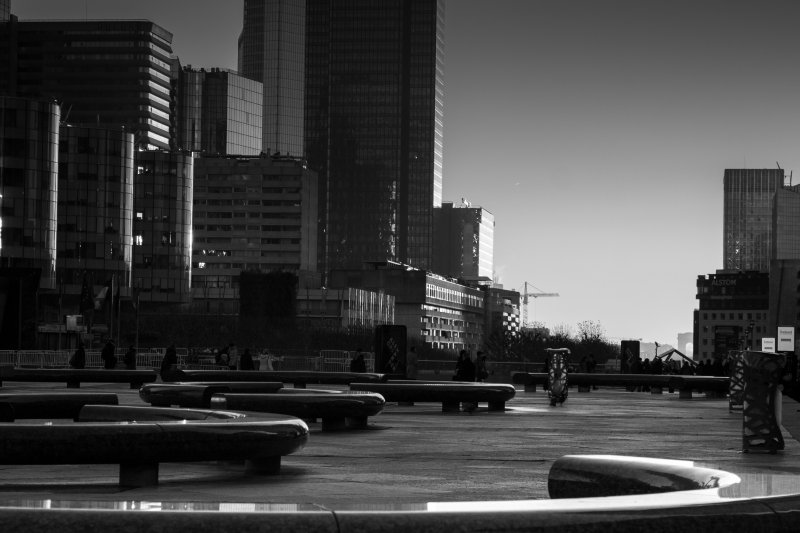 2016_11_30_quartier de la defense_lumiere_hiver_jpg_0001___800x600