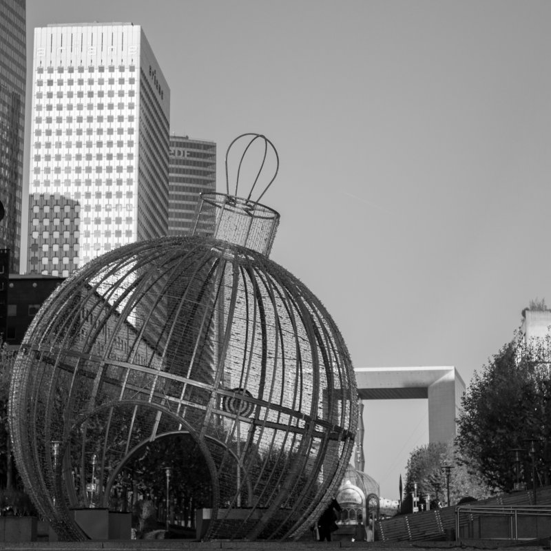 2016_11_30_quartier de la defense_lumiere_hiver_jpg_0022___800x600