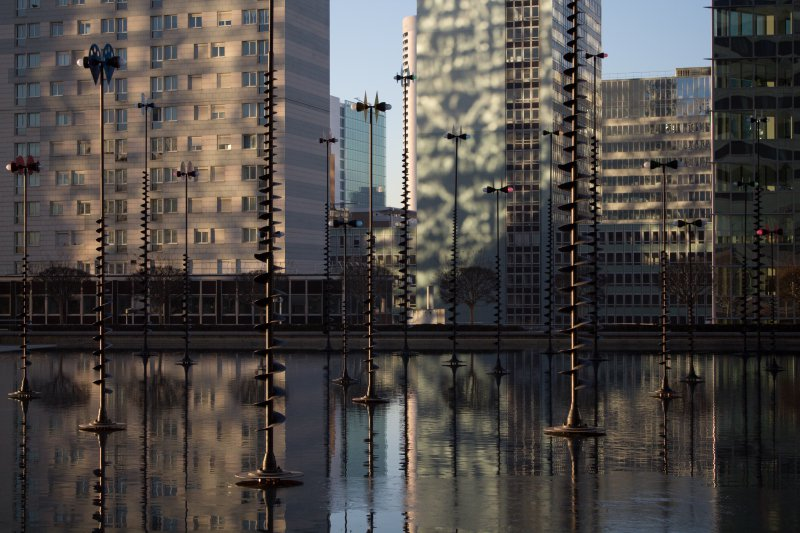 2016_11_30_quartier de la defense_lumiere_hiver_jpg_0026___800x600