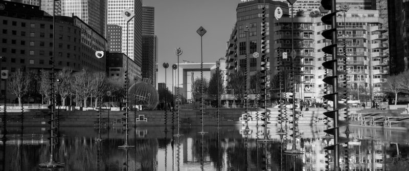 2016_11_30_quartier de la defense_lumiere_hiver_jpg_0031___800x600