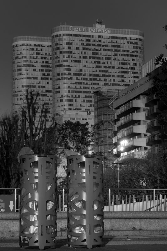 2016_11_30_quartier de la defense_lumiere_hiver_jpg_0039___800x600