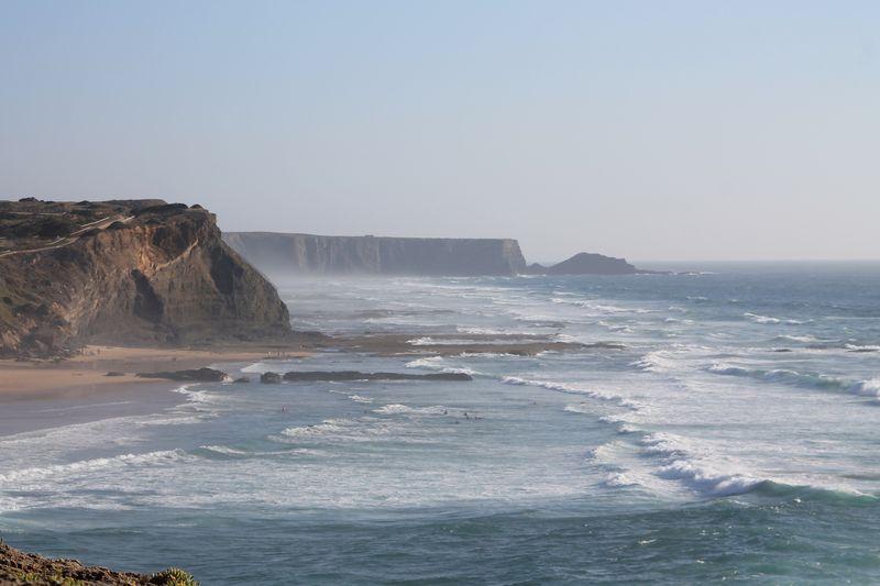 2015_07_01-18_portugal__resume_acte1_algarve_0043