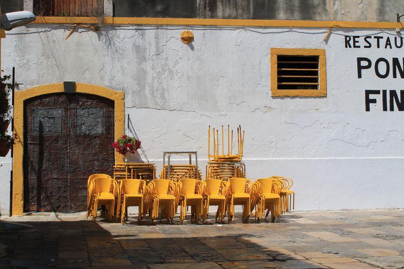 2015_07_01-18_portugal__resume_acte3_lisbonne_0003