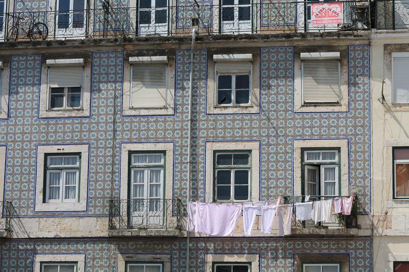 2015_07_01-18_portugal__resume_acte3_lisbonne_0046