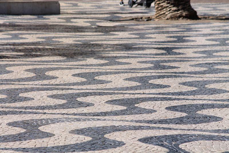 2015_07_01-18_portugal__resume_acte3_lisbonne_0049