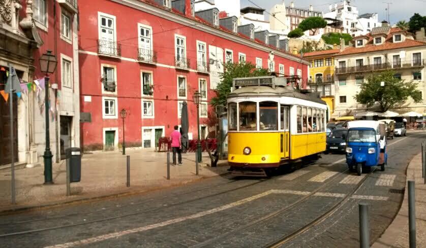 2015_lisbonne_tram-001
