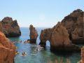 2015_07_01-18_portugal__resume_acte1_algarve_0014
