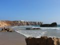 2015_07_01-18_portugal__resume_acte1_algarve_0022