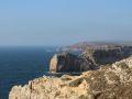 2015_07_01-18_portugal__resume_acte1_algarve_0028