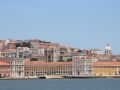 2015_07_01-18_portugal__resume_acte3_lisbonne_0008