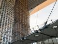 Paris 2017 - La Défense -Grande arche