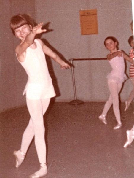 sandrine-danse-act2_001