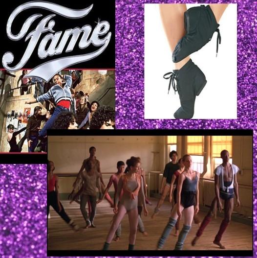 sandrine-danse-act2_002