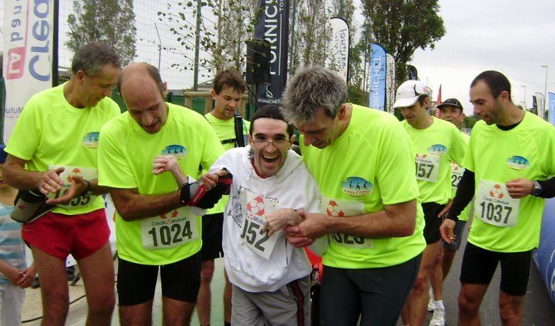 Dunes-Espoir-2009-10-Marathon-Baule__0005__