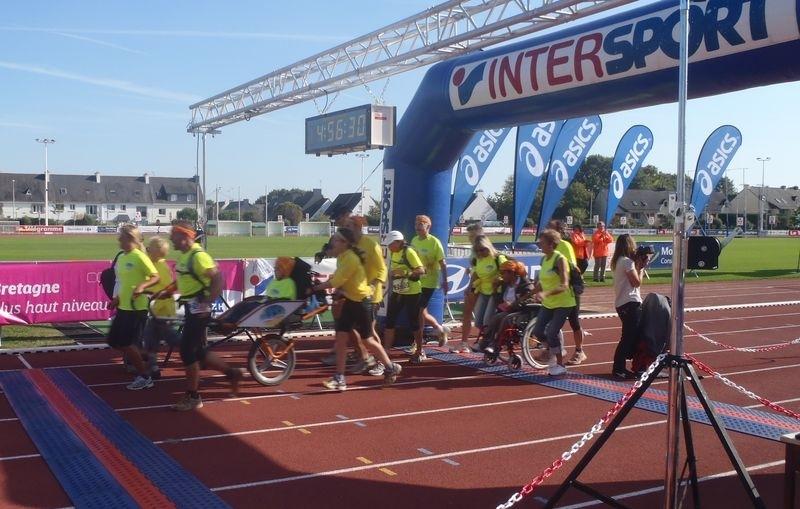Dunes-Espoir-2011-10-Marathon-Vannes__0013__