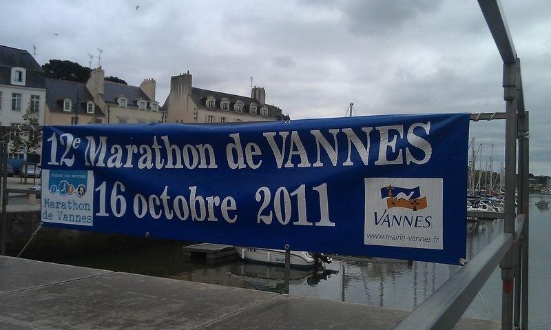 Dunes-Espoir-2011-10-Marathon-Vannes__0014__