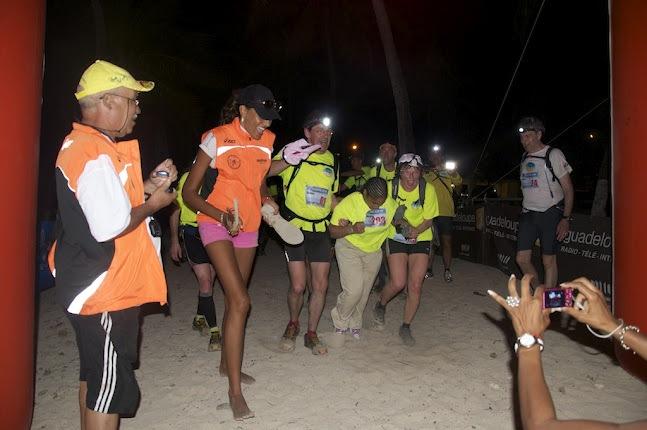 Dunes-Espoir-2012-04-Guadarun-Etape1__0019__